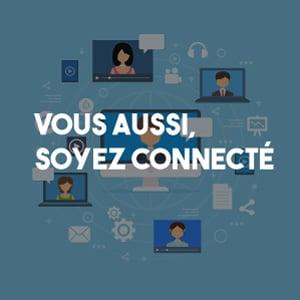 transformation numérique entreprises