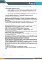 CGV-Sauvegarde-ALMERIA