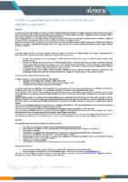 CGV_gestion SAGE ou EBP-ALMERIA