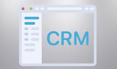 Le CRM : un avantage à ne pas négliger en tant qu'entreprise