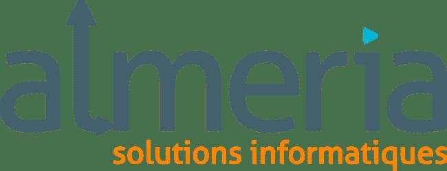 ALMERIA - Solutions Informatiques