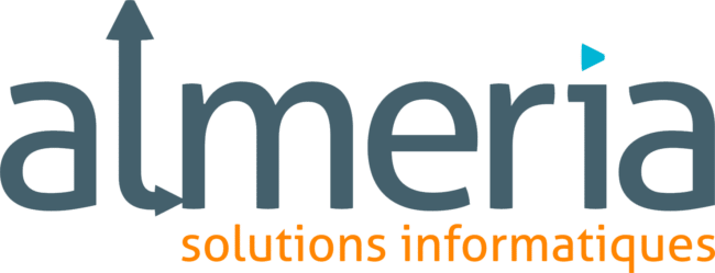 ALMERIA - Solutions et Services Informatiques
