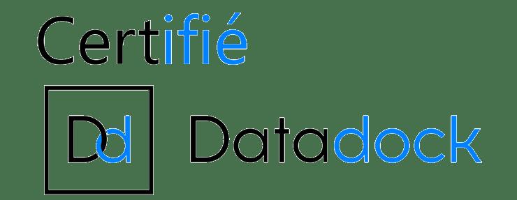 Data dock : Almeria enfin certifiée !