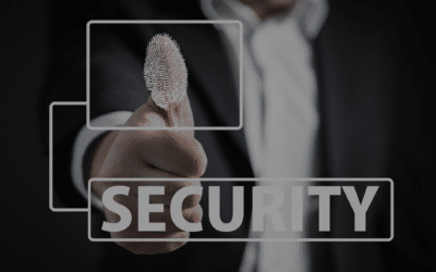 Une nouvelle ère sans mot de passe : le défi de Microsoft
