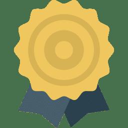 certification conformité TVA