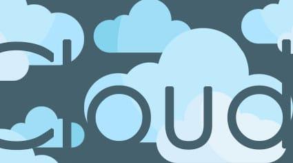 Le Cloud : TPE/PME pourquoi cette solution est la vôtre?