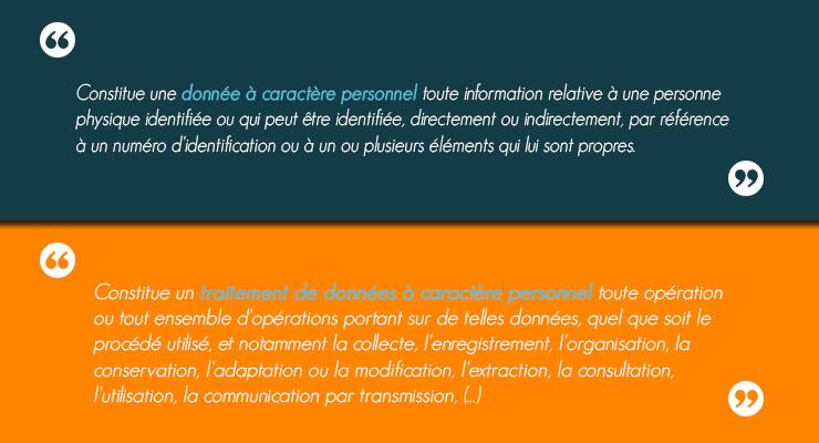 Definition_RGPD_données_traitement