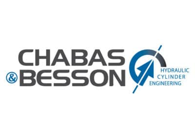 Chabas & Besson