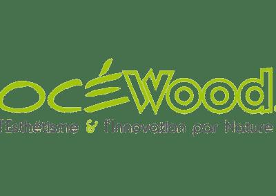 OCEPLAST – Ocewood