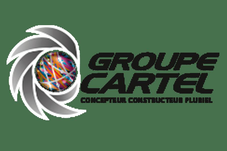 Groupe Cartel
