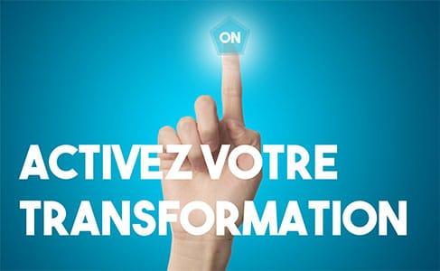 La transformation numérique en marche, quel rythme pour les TPE et PME